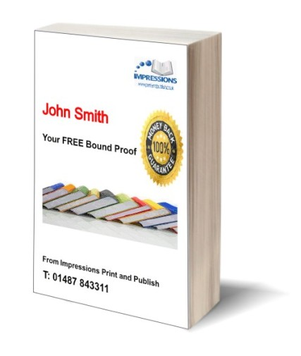 free-proof-copy