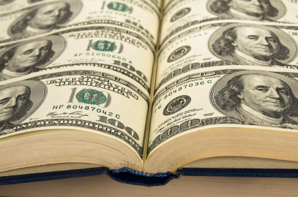 Wanna Be A Successful Self Published Author? (A Lamont C BlogPost)