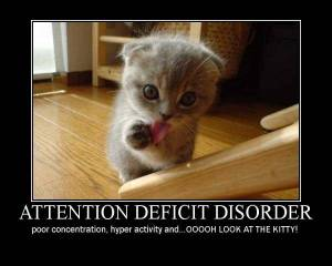 attention-deficit-disorder