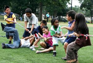kids_play