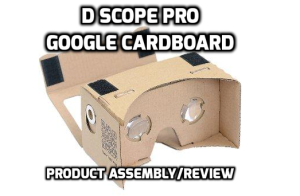 d_scope_pro_cover